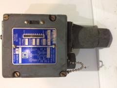 Реле давления ADV-3 120,240,480,600 В; на VSETOOLS.COM.UA 009562