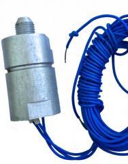 Реле давления МРД-25 на VSETOOLS.COM.UA 009779