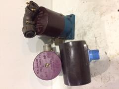Реле давления РД-23 ГОСТ 19486-74 Рном=1МРа на VSETOOLS.COM.UA 009567