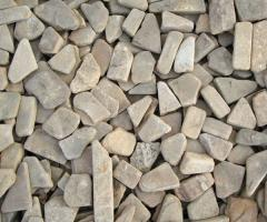 Plitnyak, plitnyak Dnipropetrovsk, a stone