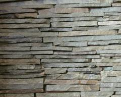 The stone is natural finishing, finishing to buy a