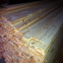 Floor board, wooden flooring boards, floor board