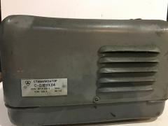 Стабилизатор напряжения С-0, 16 на VSETOOLS.C