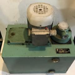 Станция смазки С48-21М 0,1 МПа 0,63 л/мин на VSETOOLS.COM.UA 010307