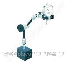 Стойка индикаторная ИК 350м на VSETOOLS.COM.UA 003917