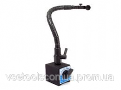 Стойка магнитная гибкая МС-29 ТУ2-034-668-83 ГТО на VSETOOLS.COM.UA 001066