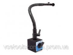 Стойка магнитная гибкая МС-29 ТУ2-034-668-83 КИ на VSETOOLS.COM.UA 001715