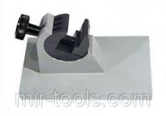 Стойка СТ-15 ТУ2-034-623-80 на VSETOOLS.COM.UA 019128