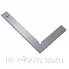 Угольник УП 250х160 кл.2 Griff на VSETOOLS.COM.UA D08436