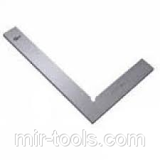 Угольник УП-1-400 (400х250) кл.1 Техносталь на VSETOOLS.COM.UA D013703