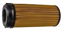 Фильтр всасывающий 0.16С41-24 160 л/мин (40-160-2) на VSETOOLS.COM.UA 009794