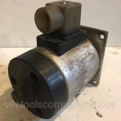 Электромагнит NG 10-24 В24 на VSETOOLS.COM.UA 010650
