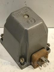 Электромагнит ВЕ 10 импорт В110 на VSETOOLS.COM.UA 010660