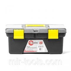 Ящик для инструмента 14 355*182*153мм...