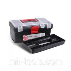 Ящик для инструментов, 13 318x175x131 мм INTERTOOL BX-0125 Intertool