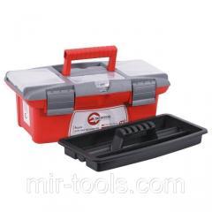 Ящик для инструментов, 13 335x185x130 мм INTERTOOL BX-0413 Intertool