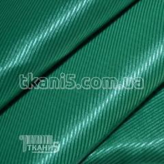 Fabric Lining fabric diagonal 210T (grassy) 6023