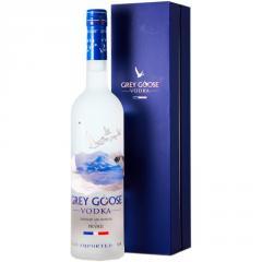 Водка GREY GOOSE (Грей Гуз) 2л