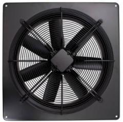 Настенный вентилятор