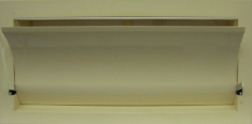 Ventilační systémy pro vepříny