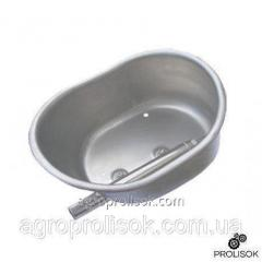 Поилка чашечная для свиноматок PR1