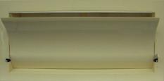 Приточный клапан 1500 м3,  приточна яфорточка