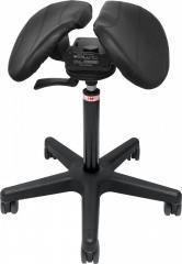 ergonomik ofis koltukları