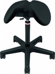 Ергономічний стілець - сідло Salli Light Tilt