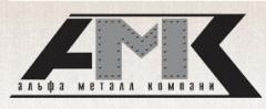 Двутавр с уклоном внутренних граней полок, Киев,