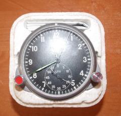 Часы 59ЧП