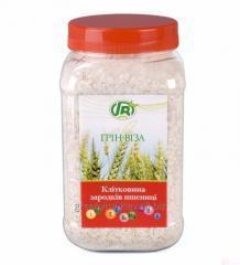 Клетчатка Зародышей пшеницы 300 г ...