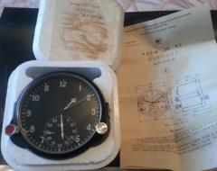 Часы 123ЧС