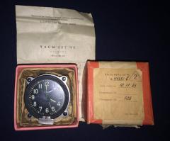 Watches 127-ES