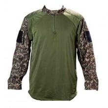 Одежда для пейнтбола, Джерси BT Professional