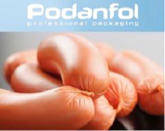 Polyamide smoke-permeable shell Pecta Smoke