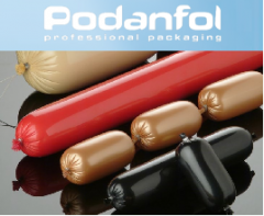 Polyamide barrier shell Pecta Premium, ...