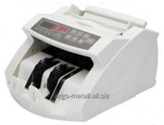 NATIVE NV-730B banknote counter