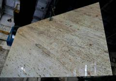 Millennium Gold granit 30 mm grosime