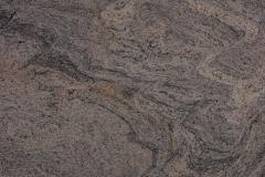 Granit 30 mm grosime Fantasy alb