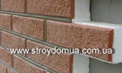 Фасадные термопанели
