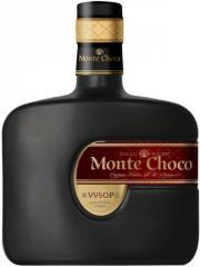 Коньяк KVINT MONTE CHOCO (Квинт монте чоко) 2л. Молдавия