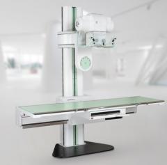 Рентгенодиагностический комплекс на 2 рабочих места OPERA RT20 (Базовая комплектация)