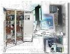 Комплексные системы автоматизации технологиче