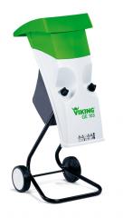 Измельчитель Viking GE - 103