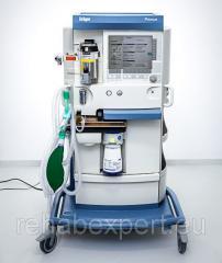 Анестезиологический комплекс Drager Primus Anesthesia Machine + Sevofluran