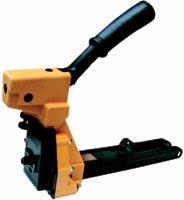 Stapler manual NV-2000
