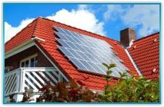 Heat transfer fluids for solar Solaterm ™