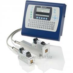 Принтеры термочернильные G-series DOMINO