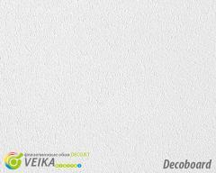 Photowall-paper flizelinovy DecoJet VEIKA
