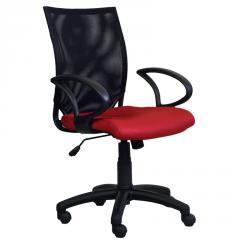 Кресла компьютерное Невада